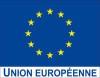 Logo_UE-copie_medium.jpg